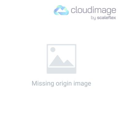 흘러내리는 시계